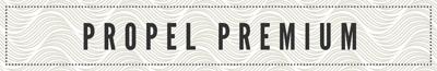 propelpremium-header