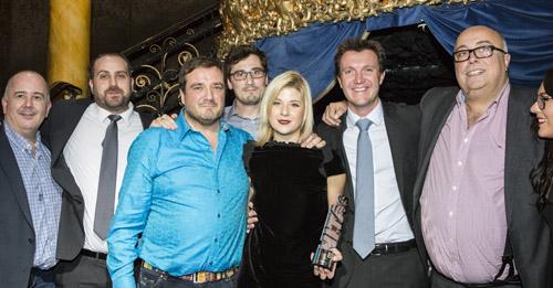nita_awards_link