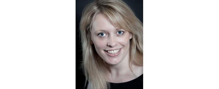 Karen Fewell