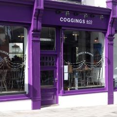 Coggings & Co