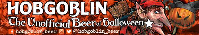 Hobgoblin Banners