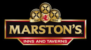 Marston's Inns and Taverns logo