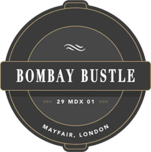 Bombay Bustle, the new name for Leela Palaces, Hotels and Resorts' latest venture in London after being forced to change the name from Dabbawala
