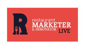 Restaurant Marketer & Innovator Live