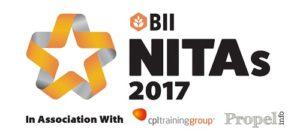 BII NITAs 2017
