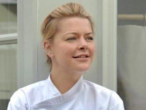 Marianne Lumb