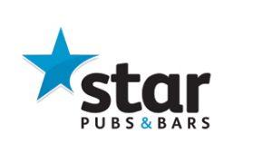 Star Pubs