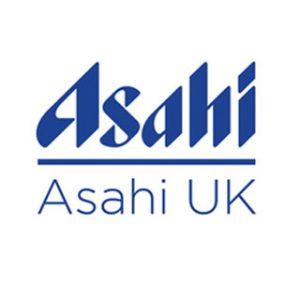 Asahi UK