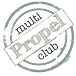 Propel Multi Club