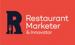 Restaurant Marketer & Innovator