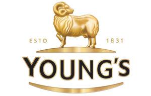 Youngs logo 2