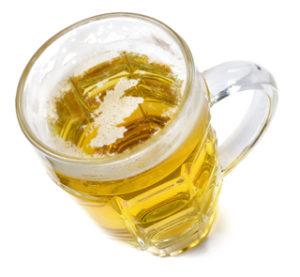 Scotland Beer