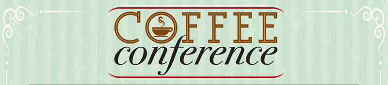 Coffee Conference