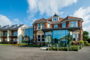 The Stanwell Hotel in Stanwell, which has been acquired by Splendid Hospitality Group