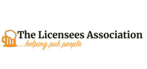 The Licensees Association