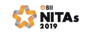 BII NITAs 2019