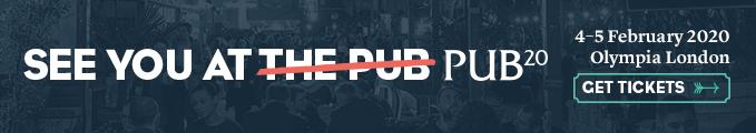 Pub 20