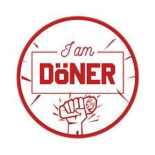 I am Doner