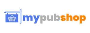 mypubshop.com