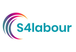 S4labour