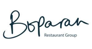 BBoparan Restaurant Group