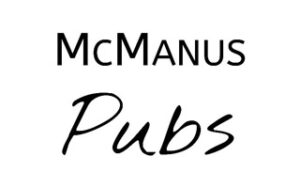 McManus Pubs