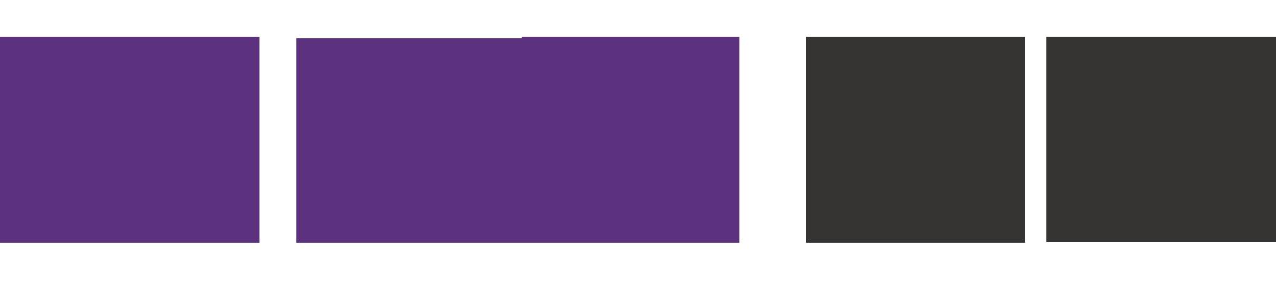 Dusk 'til Dawn 2020 Webinar