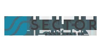 Sector Associates
