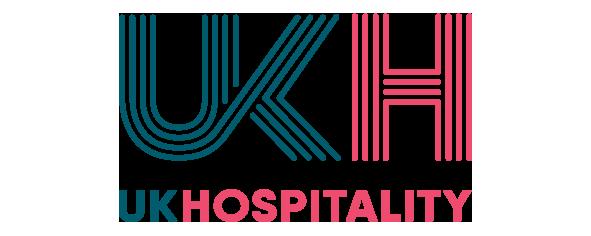 UK Hospitality