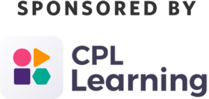 Sponsored by CPL Training