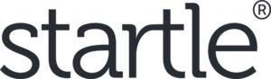 Startle Logo