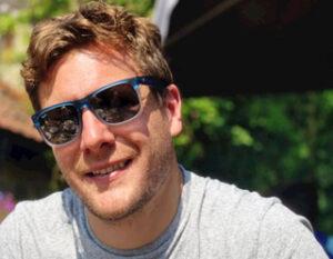 Mark Warburton, managing director of The OHH Pub Company