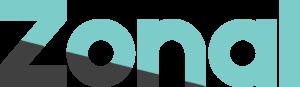 Zonal logo