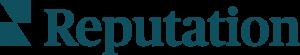 Reputation Logo