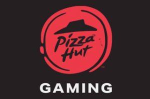 Pizza Hut Gaming